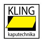 Kling Kapu